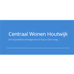 Central Wonen Houtwijk Logo